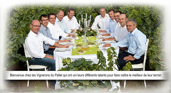 http://www.vigneronsdupallet.com/view.php/vignerons-du-pallet.jpg